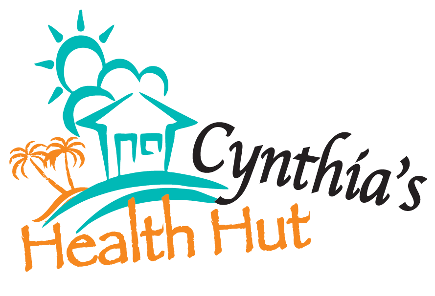 Cynthia's Health Hut