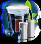 Zero Water Filters