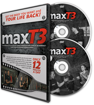 mt3-dvd